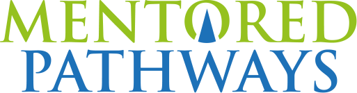 Mentored Pathways Logo